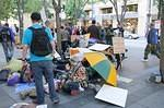occupy seattle 08Oct2011 4900