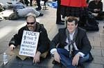 occupy seattle 08Oct2011 4901