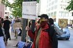 occupy seattle 08Oct2011 4906
