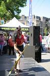 seattle_pride_2010_1049.jpg