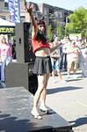 seattle_pride_2010_1062.jpg