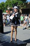 seattle_pride_2010_1129.jpg