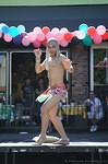 seattle_pride_2010_1151.jpg