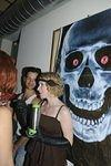 halloween_31Oct2008_2493.jpg