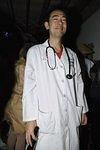 halloween_31Oct2008_2497.jpg