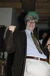 halloween_31Oct2008_2505.jpg
