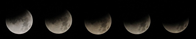 lunar_eclipse_10Dec2011_series
